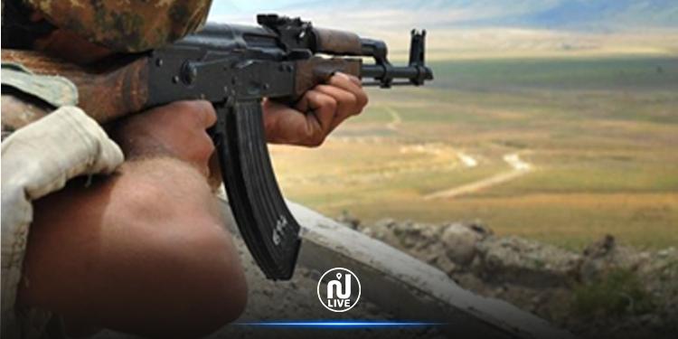 Guerre Azerbaïdjan Arménie : 70 morts en 24 heures