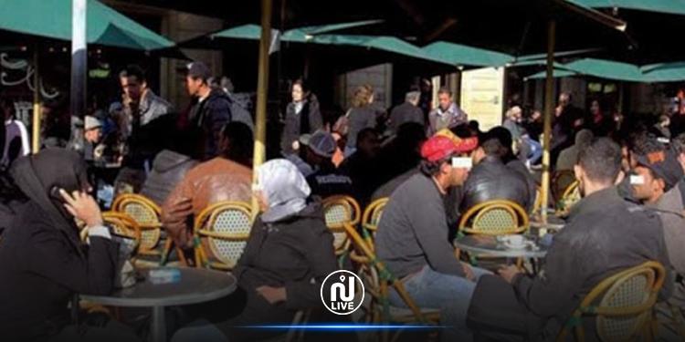 Covid-19 : Le syndicat des cafetiers rejette les nouvelles mesures du ministre de la Santé