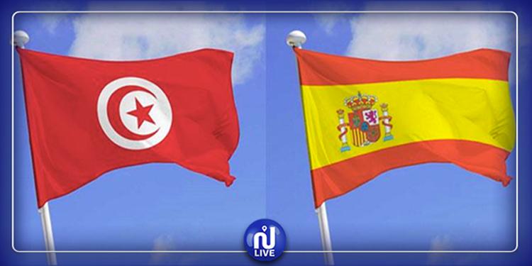 L'Espagne veut renforcer son partenariat économique avec la Tunisie