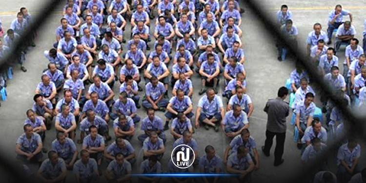 Chine : Près de 400 centres de détention secrets de minorités musulmanes