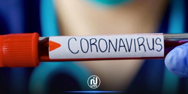 Sousse-Covid-19 : Un bilan général de 3043 contaminations