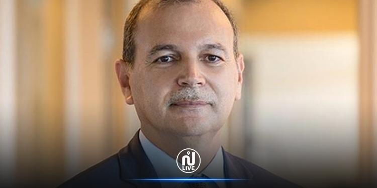 SPE TechnicalAwards : L'ancien ministre Kamel Ben Naceur récompensé