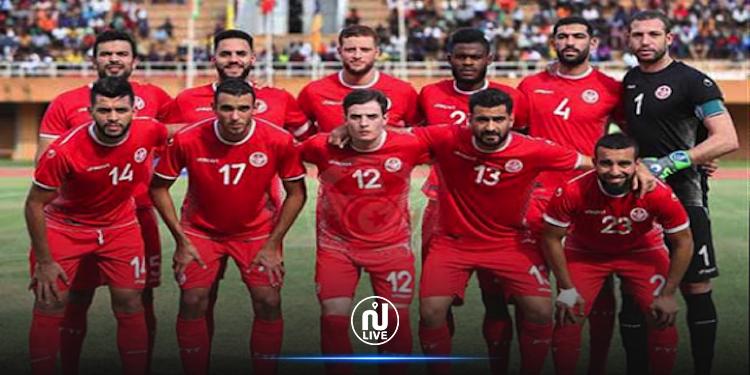 Football Mondher Kbaier fait appel à 27 joueurs