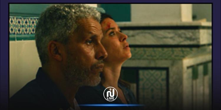 Le film « Un fils » à nouveau primé à l'international