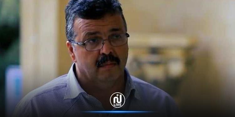 Projets hospitaliers : Kamel Doukh appelle à accélérer les procédures