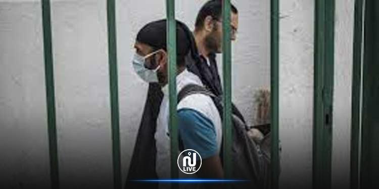 Institutions carcérales : Encombrement et Covid-19, les nouvelles mesures du ministère de la justice