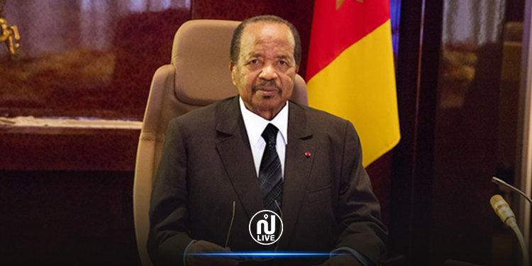 Cameroun : Le président décrète une journée de deuil national