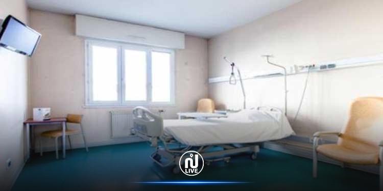Covid-19 : « Les cliniques privées appliqueront la tarification fixée par l'État »