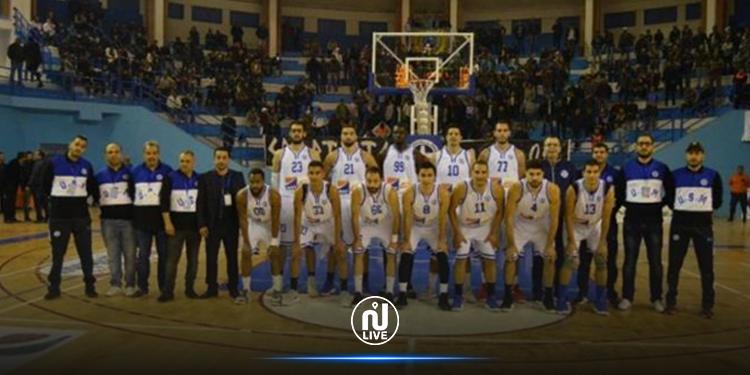 Basket - US Monastir renforce ses rangs par de nouveaux joueurs