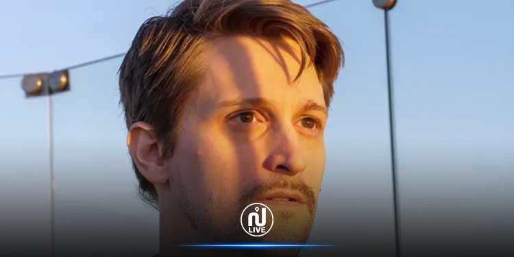 Russie : Edward Snowden obtient un permis de séjour permanent