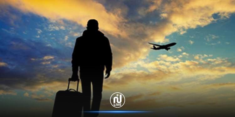 Les voyageurs tunisiens, mais aussi canadiens et géorgiens bientôt indésirables dans l'UE