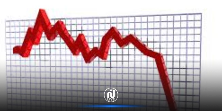 GiFruits : Baisse de la valeur des exportations de fruits de 35%