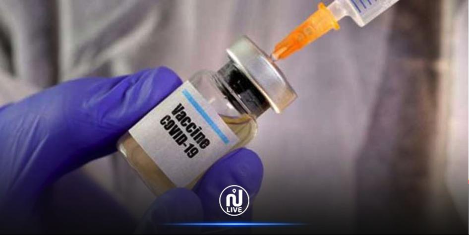 Hechmi Louzir : « Neuf laboratoires à travers le monde se penchent sur la production de vaccins contre le coronavirus »