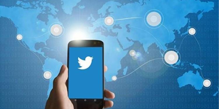 Panne mondiale de Twitter pendant plusieurs heures