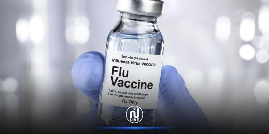 Faouzi Mehdi : « Les vaccins contre la grippe saisonnière ne seront désormais vendus que sur ordonnance »