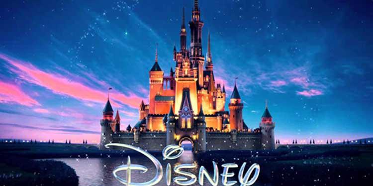 Racisme : Disney ajoute des avertissements à certains classiques
