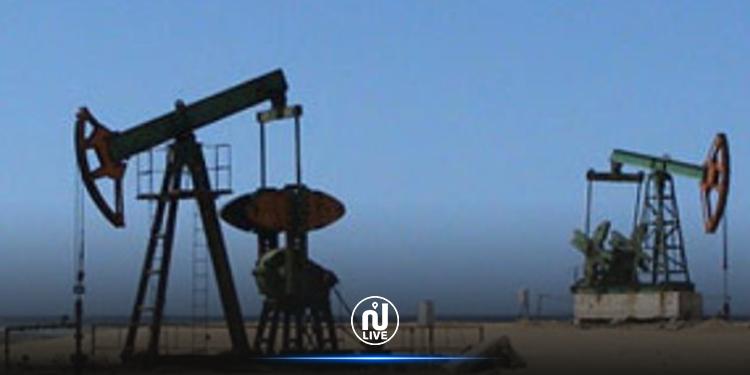 """Sfax: """"Panoro Energy"""" annonce le succès du forage du puits Guebiba"""
