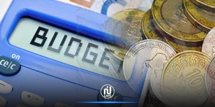 Le budget de l'État 2021 s'élève à 52,617 milliards de dinars