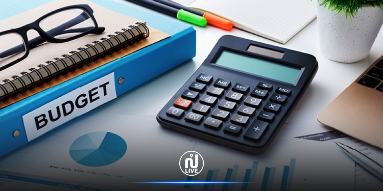 LFC 2020 : Hausse du budget de l'État et aggravation du déficit budgétaire