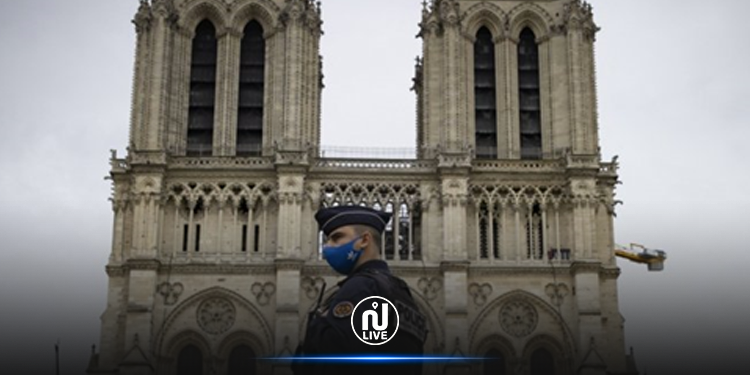 Attaque à Nice : L'assaillant serait tunisien