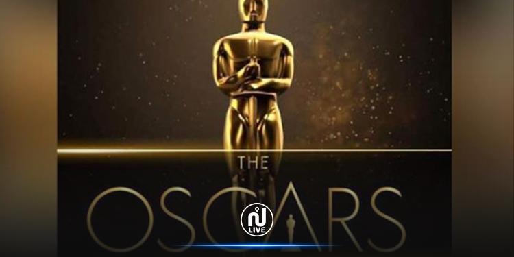 Oscars 2021: Les producteurs tunisiens appelés à soumettre leurs films