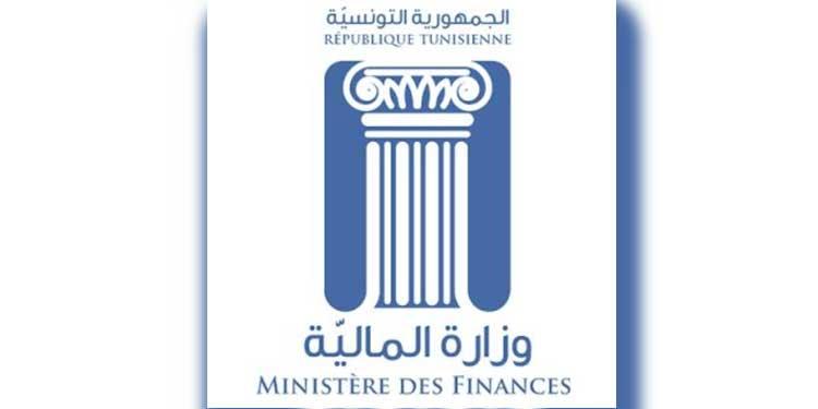 Le Ministre du Commerce explique la raison de la hausse des prix de certains produits