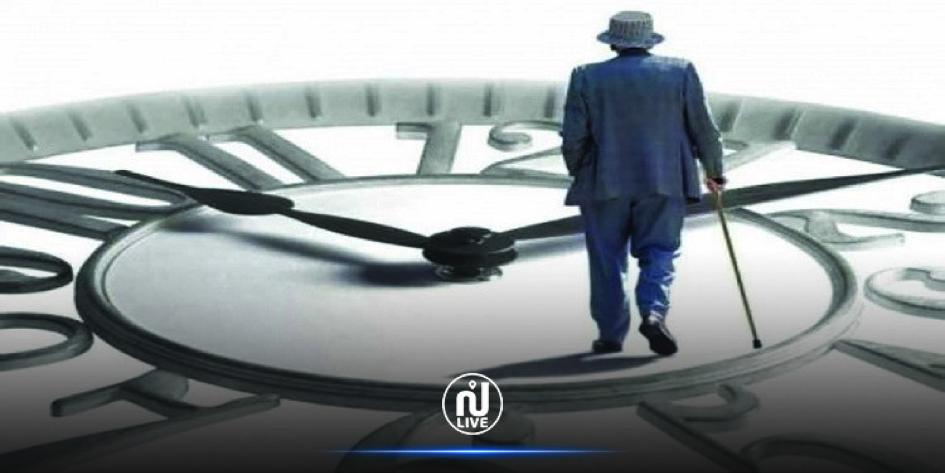 Age de la retraite dans le secteur privé : Les négociations se poursuivent, mais lentement