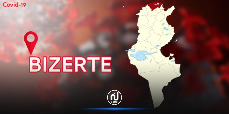 Bizerte-Covid-19 : Prolongation du couvre-feu