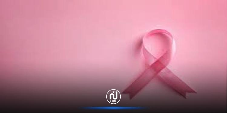 En 2019, 3 300 tunisiennes ont été touchées par le cancer du sein