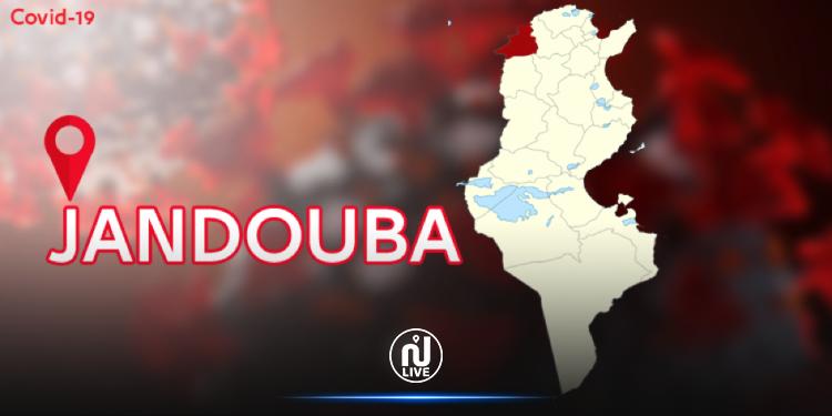 Jendouba-Covid-19 : Trois nouveaux décès
