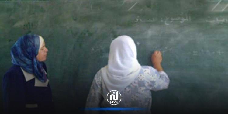 INS : Le taux d'analphabétisme en baisse