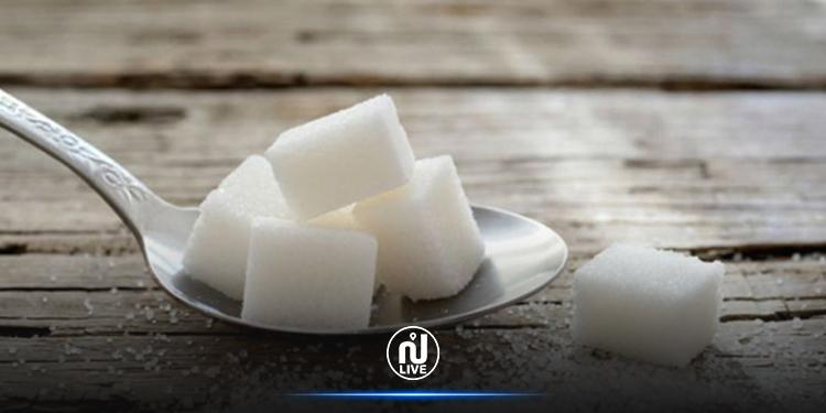 PFL 2021 : Augmentation du prix de vente du sucre