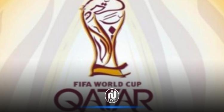 Mondial-2022 Europe : La FIFA officialise des dix têtes de série