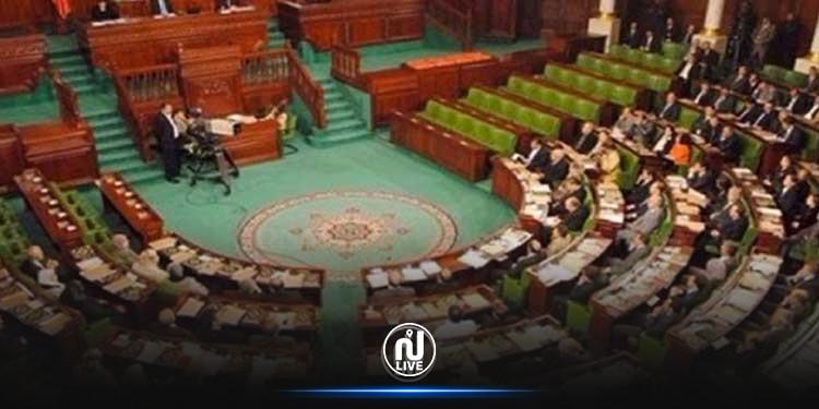 Adoption du rapport relatif aux projet de loi de finances de 2021 et budget de l'État de 2021