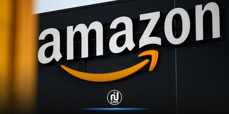 Amazon devient le troisième plus gros employeur au monde