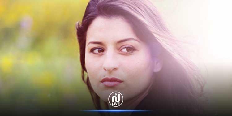 """Anissa Daoud fera partie du jury du concours international """"Cinéma de demain"""" des courts métrages au Caire"""