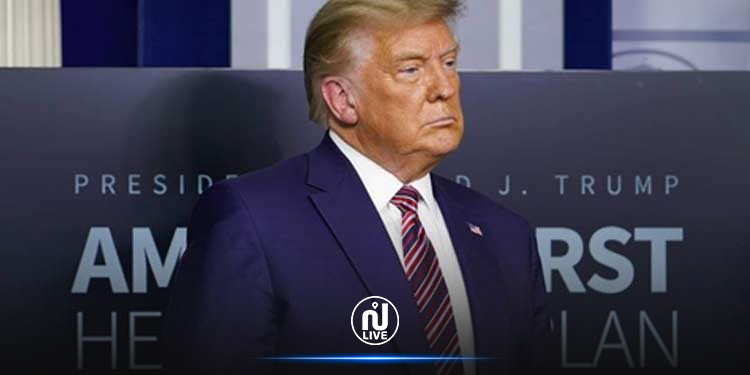 Etats-Unis : Trump prêt pour le processus de transition du pouvoir