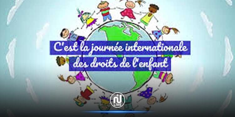 Le ministère de la femme réaffirme son engagement à assurer le bien-être de chaque enfant