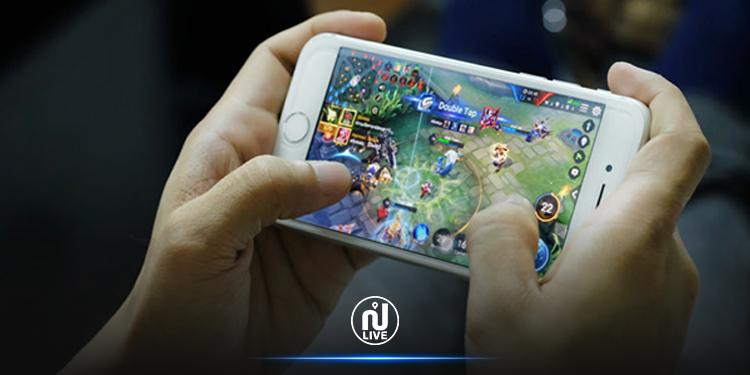 Jeux mobiles : Un record de 20 milliards de dollars de dépenses consommateurs