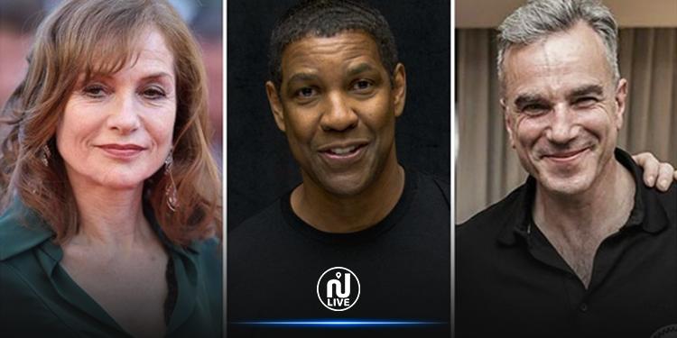 Qui sont les 25 meilleurs acteurs et actrices du 21ème siècle selon The New York Times ?