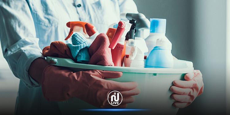 UNFT : Environ 80% des travailleuses domestiques ne bénéficient pas d'une assurance maladie