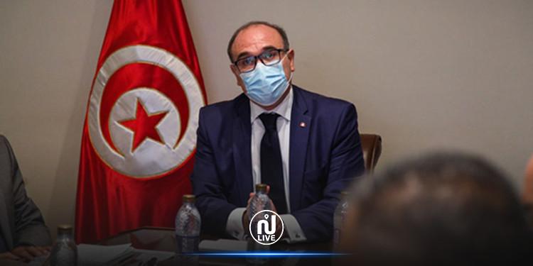 Habib Ammar : « La priorité est d'œuvrer sur le court terme afin de protéger le secteur du tourisme de l'effondrement »