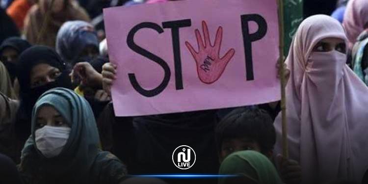 Le Pakistan adopte officiellement une sanction de castration chimique contre le viol
