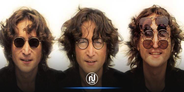 Double Fantasy : Le disque dédicacé par John Lennon à son tueur, mis aux enchères