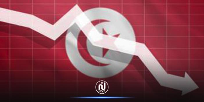 Tunisie – Novembre : 4,9% d'inflation