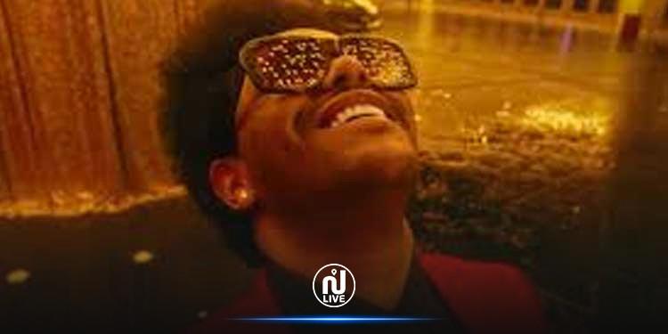 Spotify : Le morceau le plus écouté de 2020 est « Blinding Lights » de The Weeknd