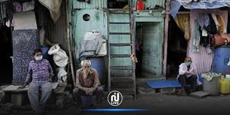 Covid-19 : 32 millions de personnes vont basculer dans l'extrême pauvreté