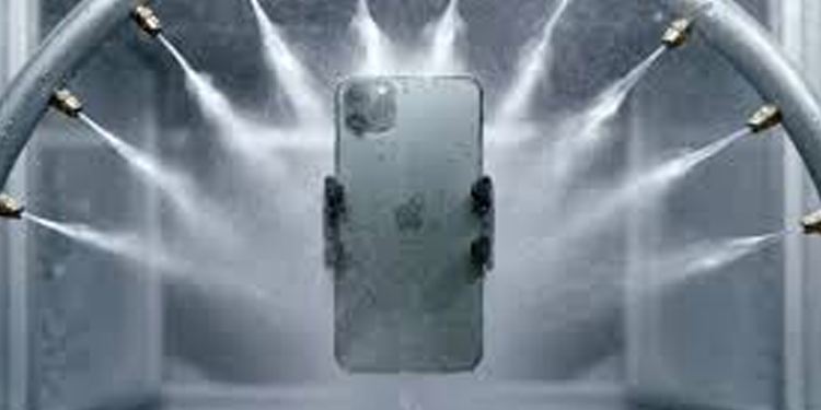 Apple condamné à payer 12 millions de dollars pour publicité mensongère