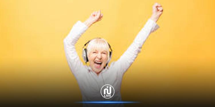 Selon un neuroscientifique, ces 10 chansons rendent plus heureux