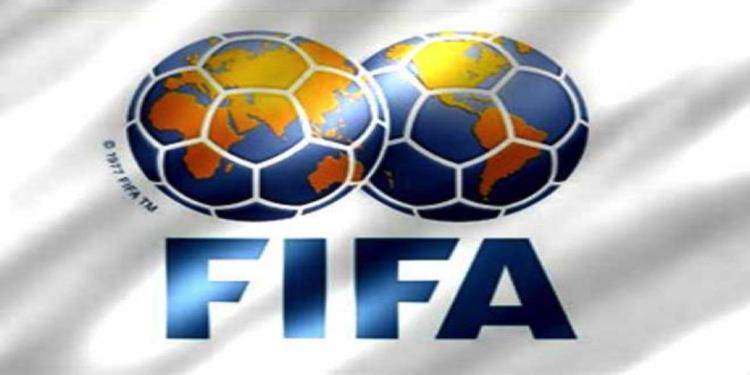 Classement Fifa (dames): La Tunisie classée 6ème au niveau africain